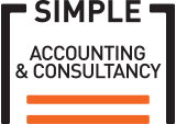 Simple Accounting Logo