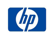 HP at Simple Digital