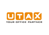 Utax at Simple Digital