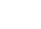 Simple Accounting Consultancy