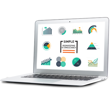 Simple Bookkeeping Consultants